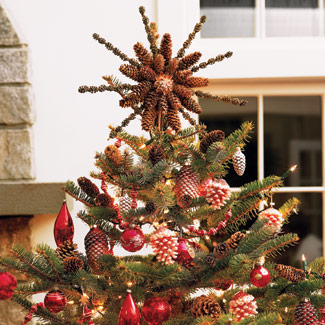 christmas-decoration-pinecone-star-tree-fb