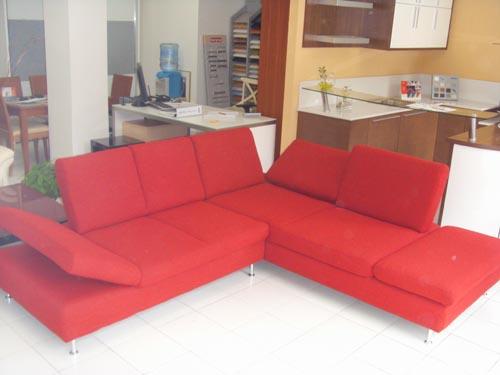 Мебелцентър